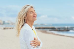 incontinence freedom