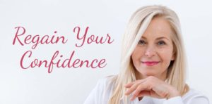 freedom from urinary incontinence